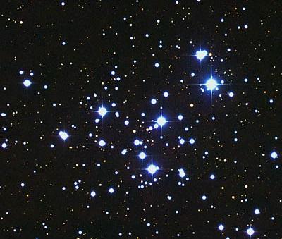 NGC6231_AAT_David_Malin.jpg