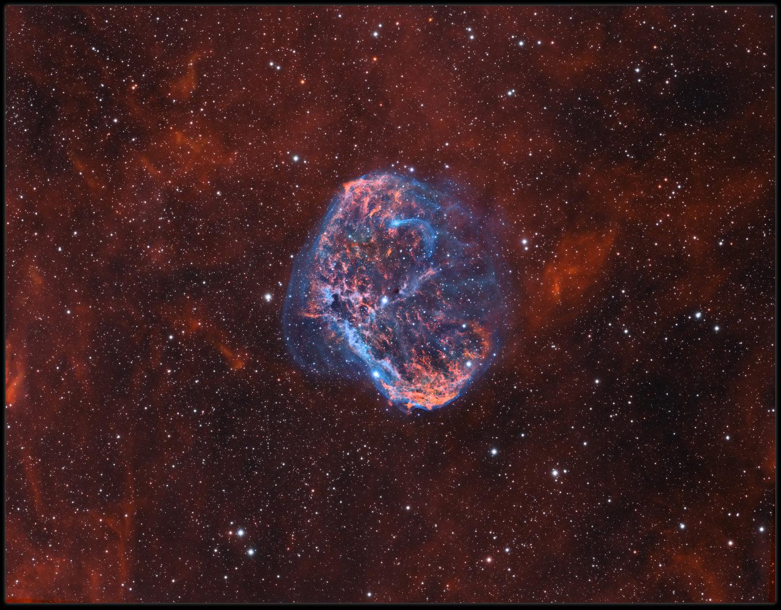 NGC6888_bj.thumb.jpg.454d718124ba1780928d6a301c376f65.jpg