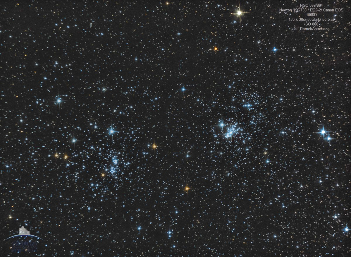 NGC869_884_130a.jpg