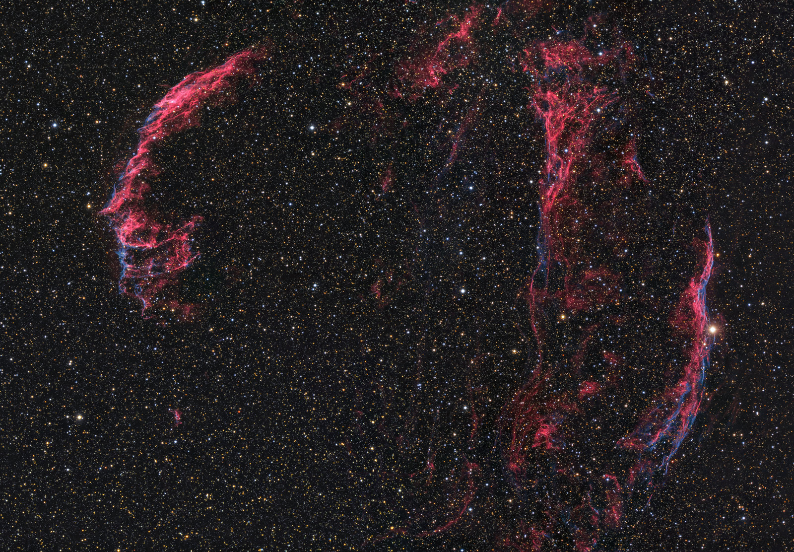 NGC_6090_NGC_6992_mozaika.jpg