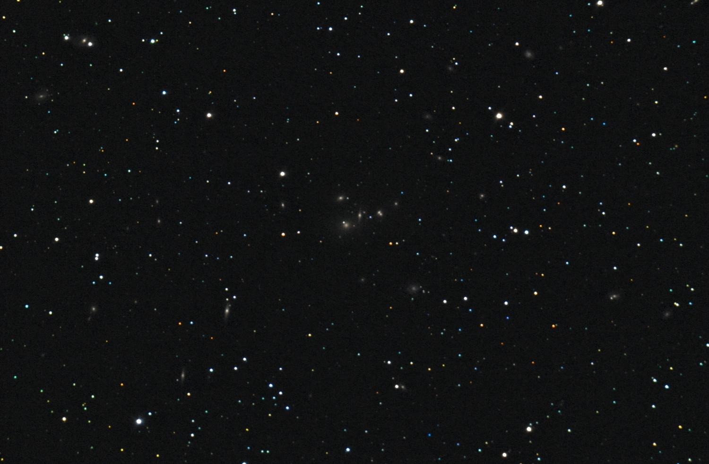 NGC_708_36x20s.jpg