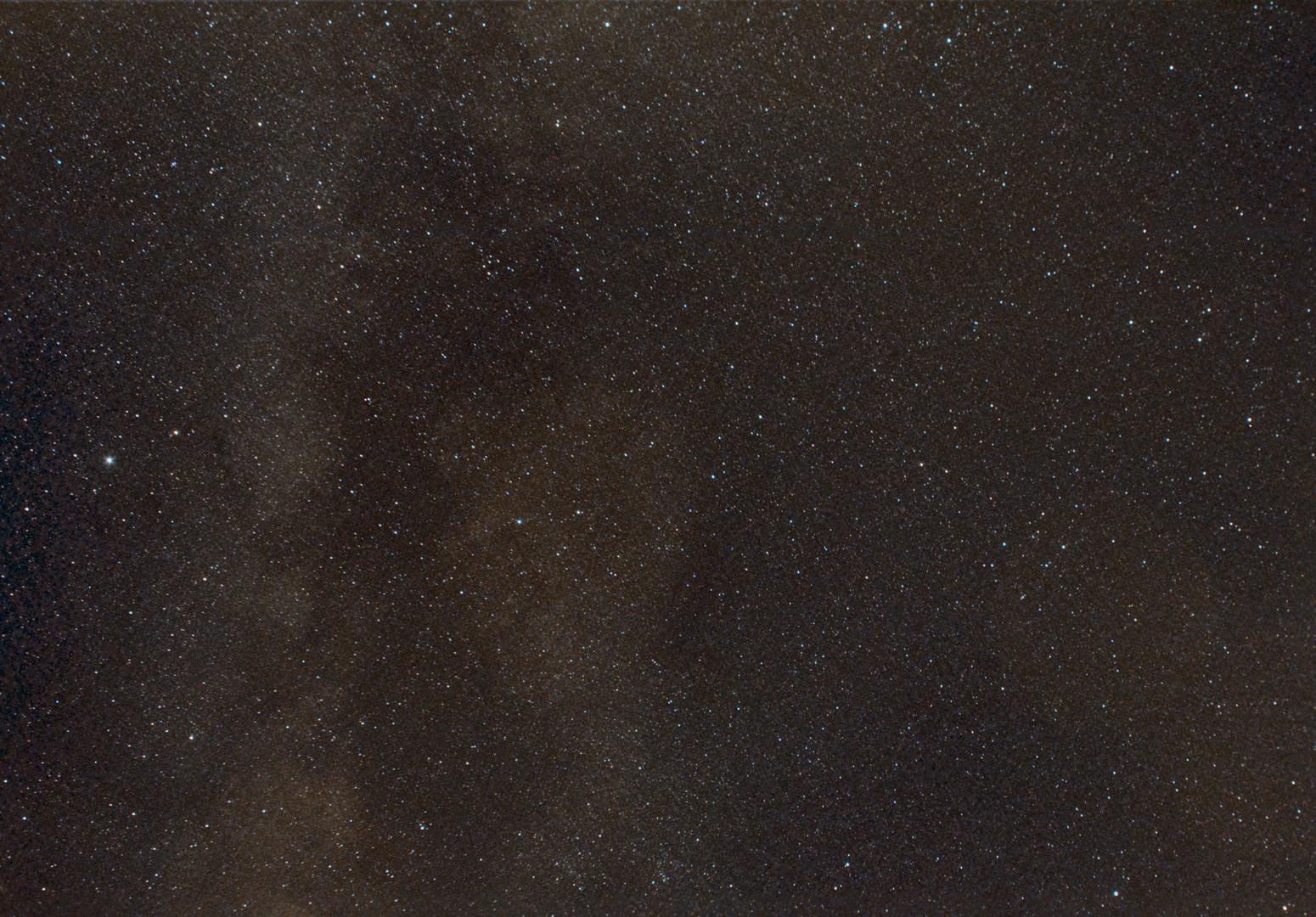 Stars11.jpg.0f218df25a0e9a94ae34a9c30ebc3ac8.jpg
