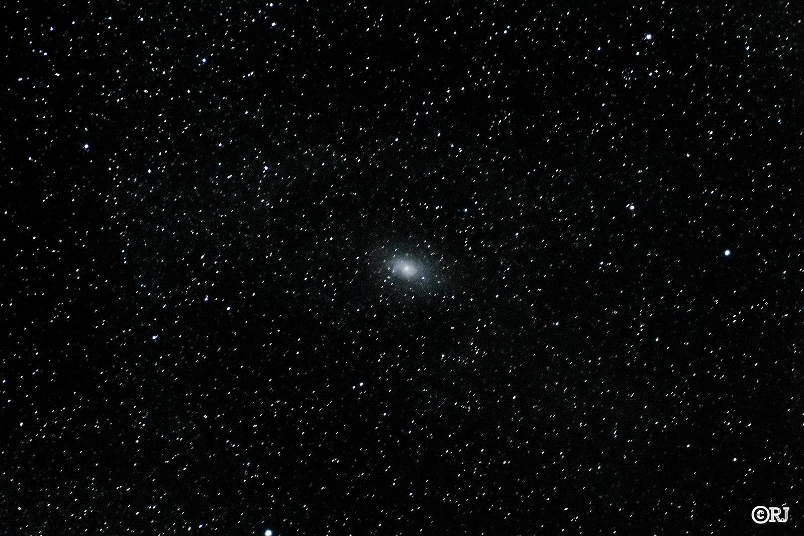 m33fin-31-4.jpg