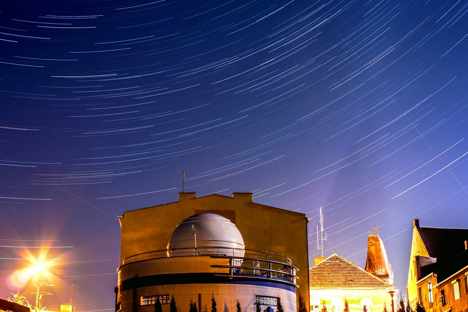 AstroBaza-Żnin.jpg