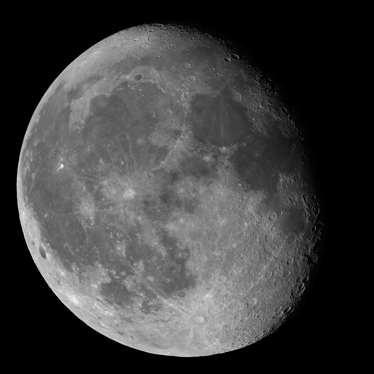 !Moon_87%_3_LIGHTER_2560px.jpg