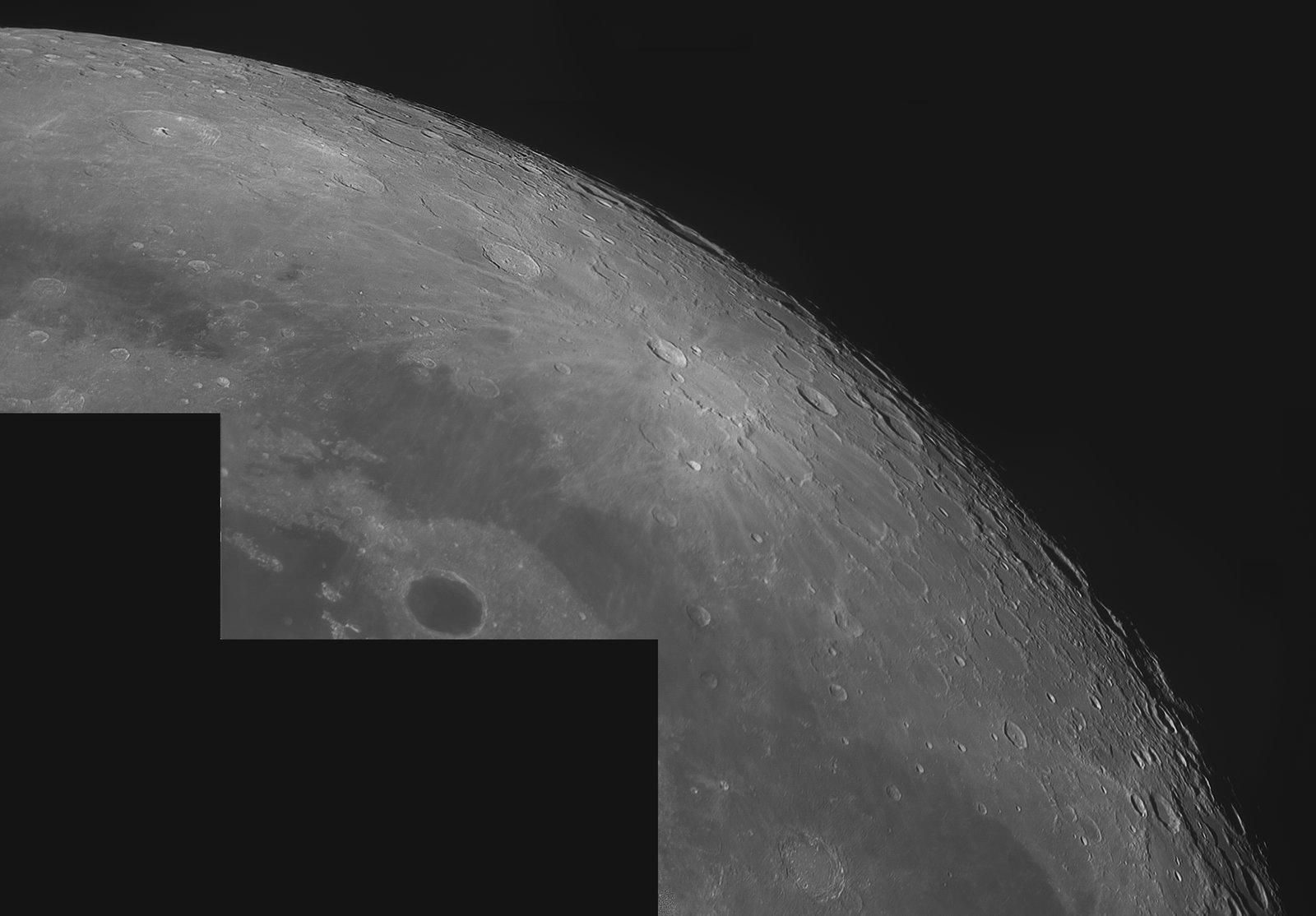 pan1a moon 06102017.jpg
