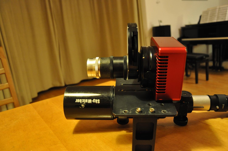 59de4c5a399f8_setup135mm.jpg.8f03a04b99d8f38edb7bf63aebffff7d.jpg