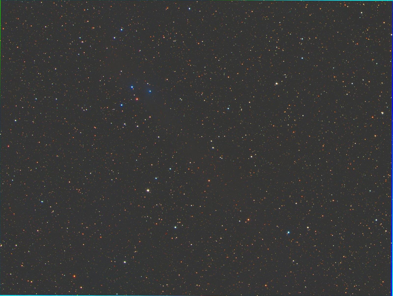 59ec4fedd699b_Action-RGB.thumb.jpg.7278336df184bf74ffff8dac5052c541.jpg