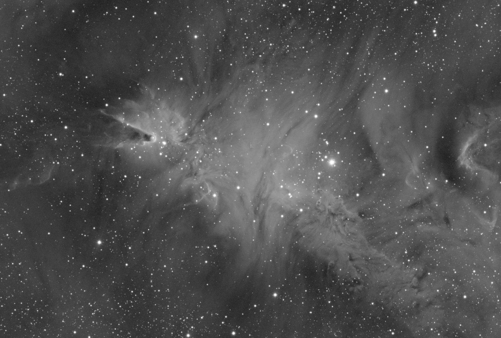 59f4cb28e96cd_NGC2264v1kadrjc1c1.thumb.jpg.66f4467a6c8935a16013114d20f35ca3.jpg