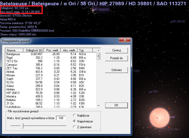 59f8db0645a0c_Gwiazdozbiory_Betelgueza_jasnoscigwiazd_z92ja.png.06ae09dea4864187bf6bcc856b9cbac9.png