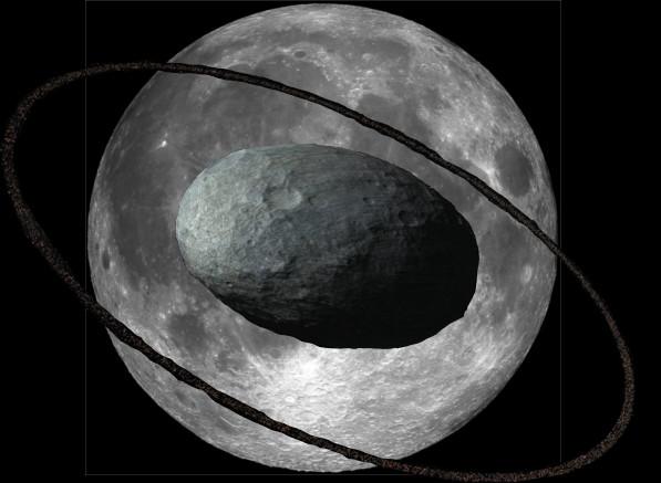 MoonSize.jpg