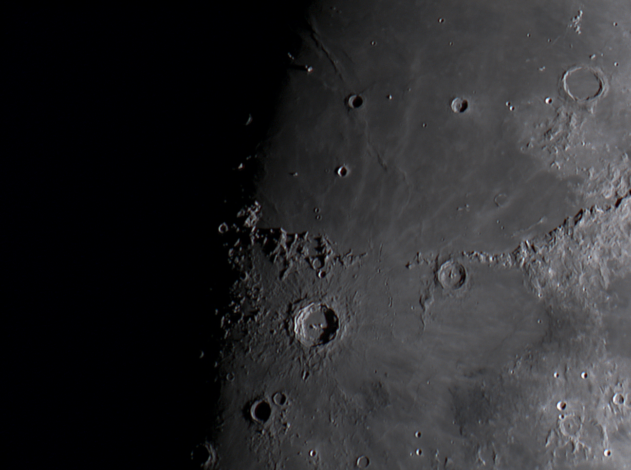 Moon_181904Kopernik_1BR.jpg