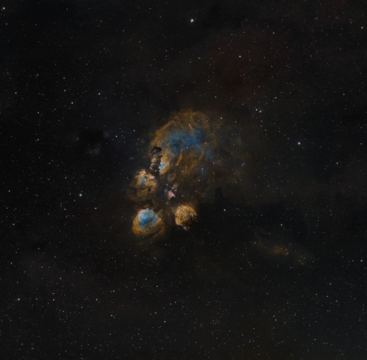 NGC-6334.jpg