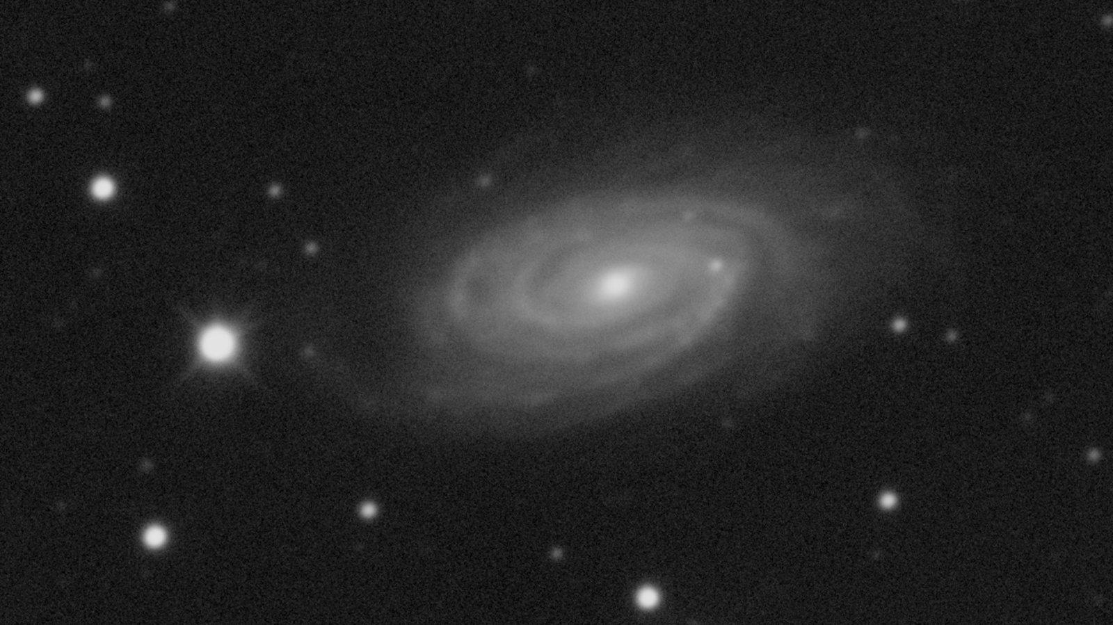 NGC5982_41x120s_B1x1_L_v1_DBEjj.thumb.jpg.09cb9ca7cdf99f23a5a541d04dcf7654.jpg