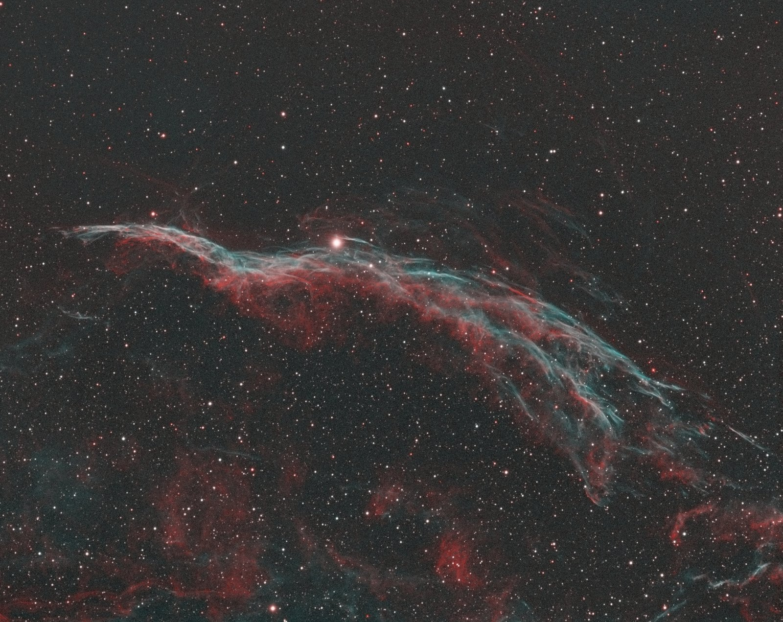 NGC6960-2.jpg