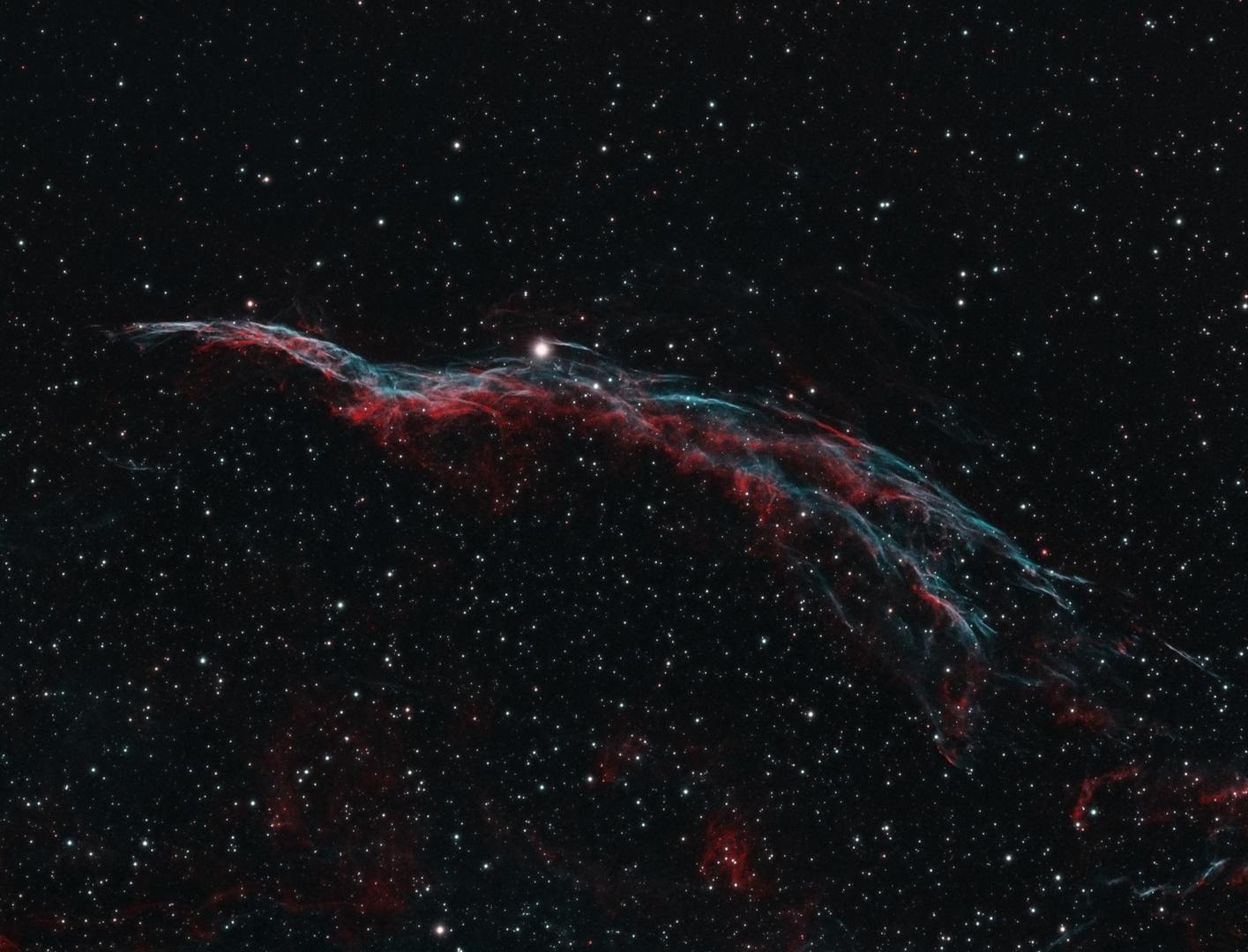 NGC6960.jpg