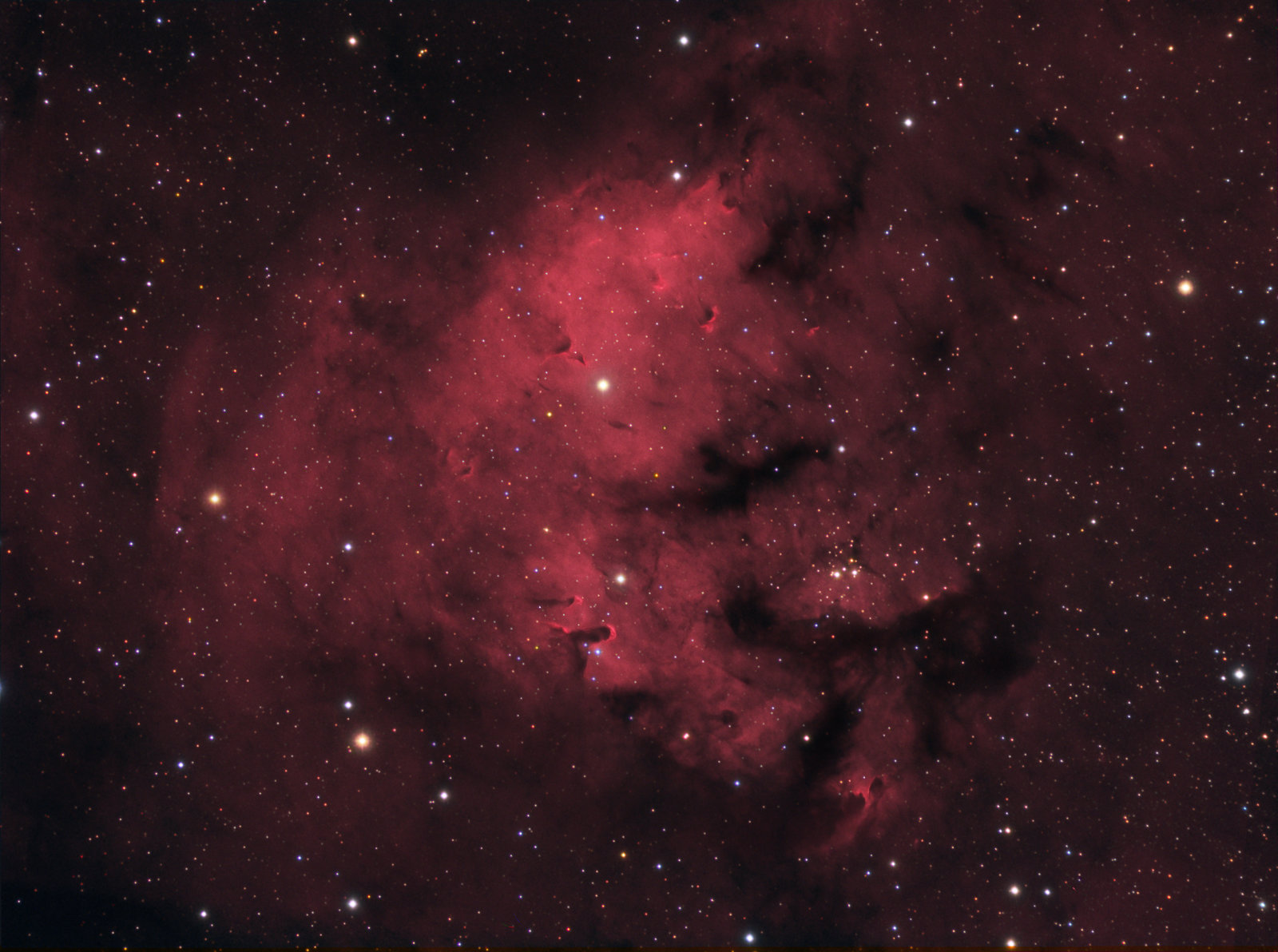 NGC7822.jpg