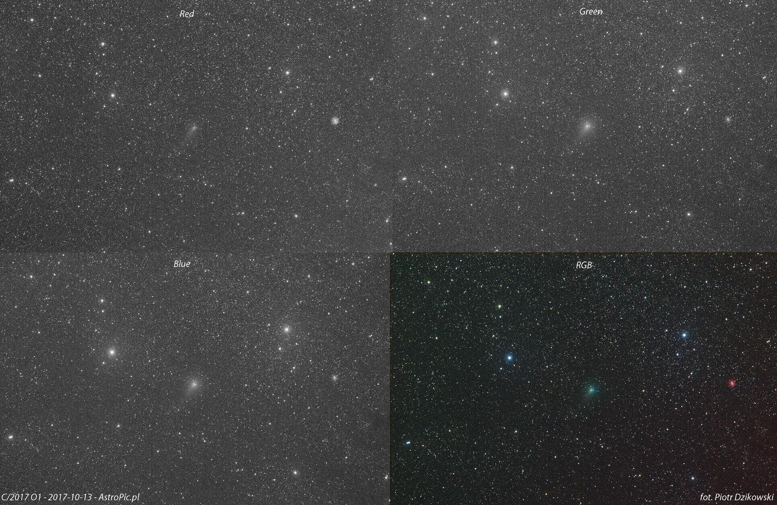 RGB-mozajka.thumb.jpg.a67102936cc63ae322836f7c396f72f5.jpg
