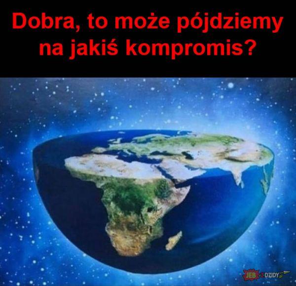 kompromis.jpg