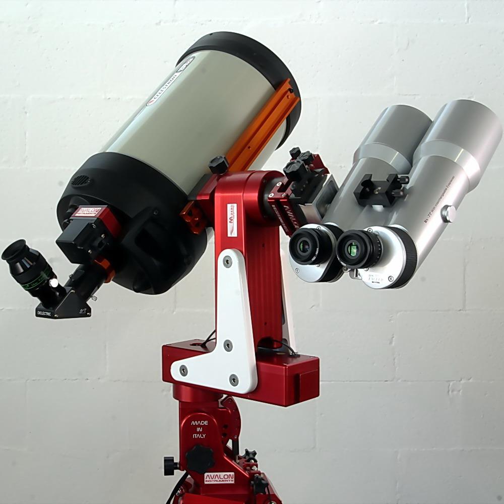 m-zero-telescope-mount-altazimuthal-1000.jpg