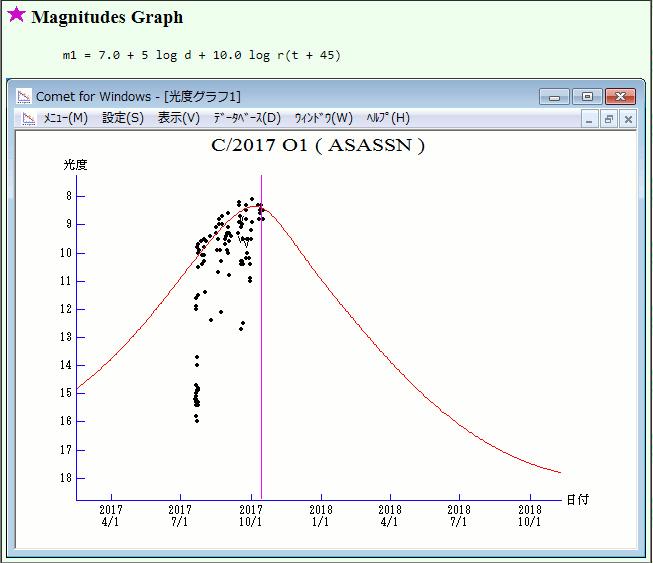 magnitudes.jpg.b5a2e09d648db731a2ab50bb386fd664.jpg