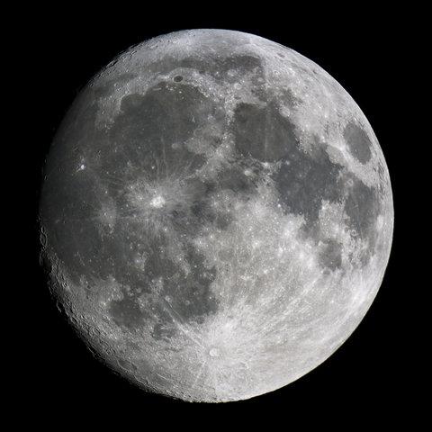 Księżyc.jpg