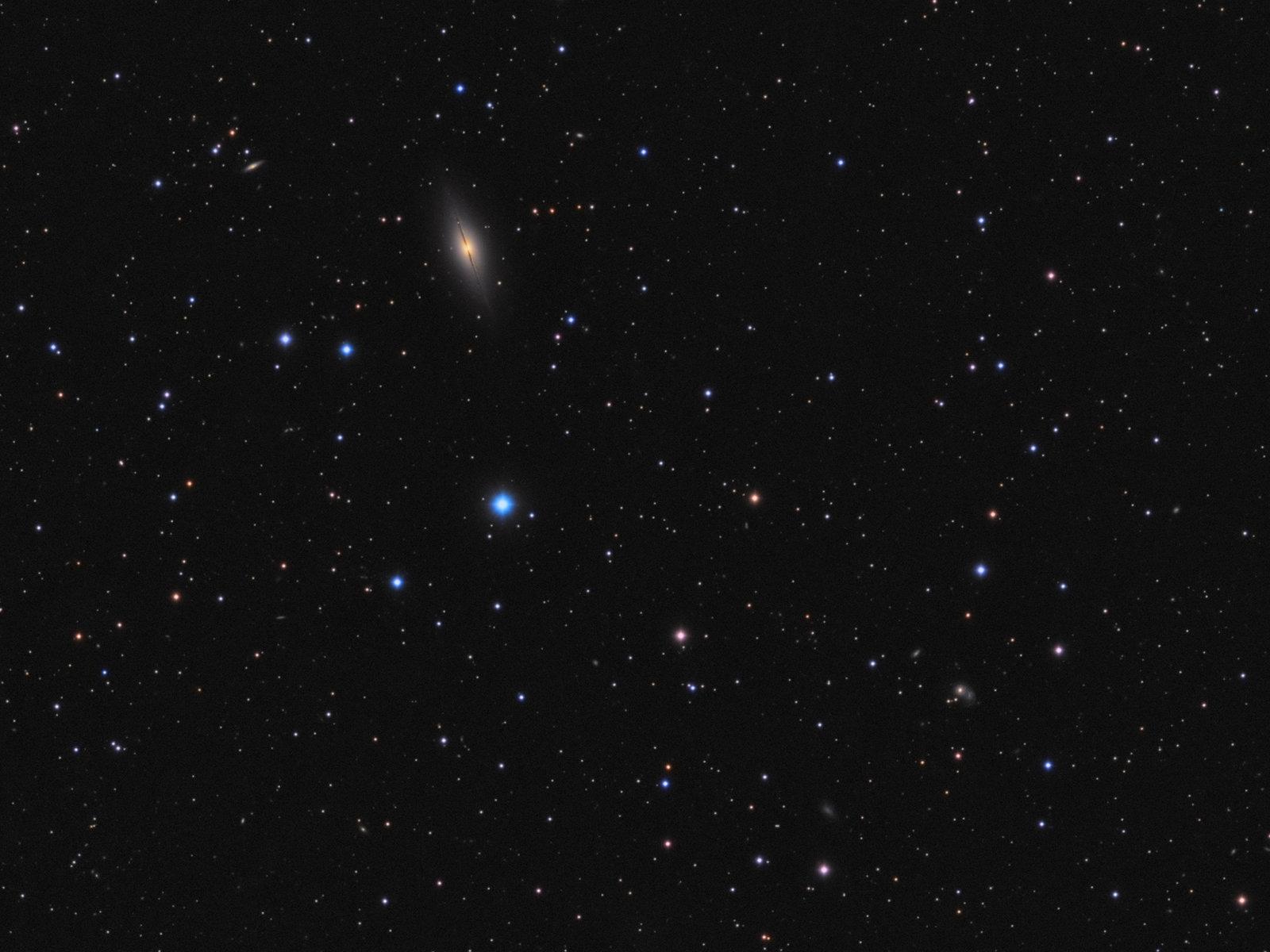 !Final_NGC7814-LRGB_V8_1920px_crop.jpg