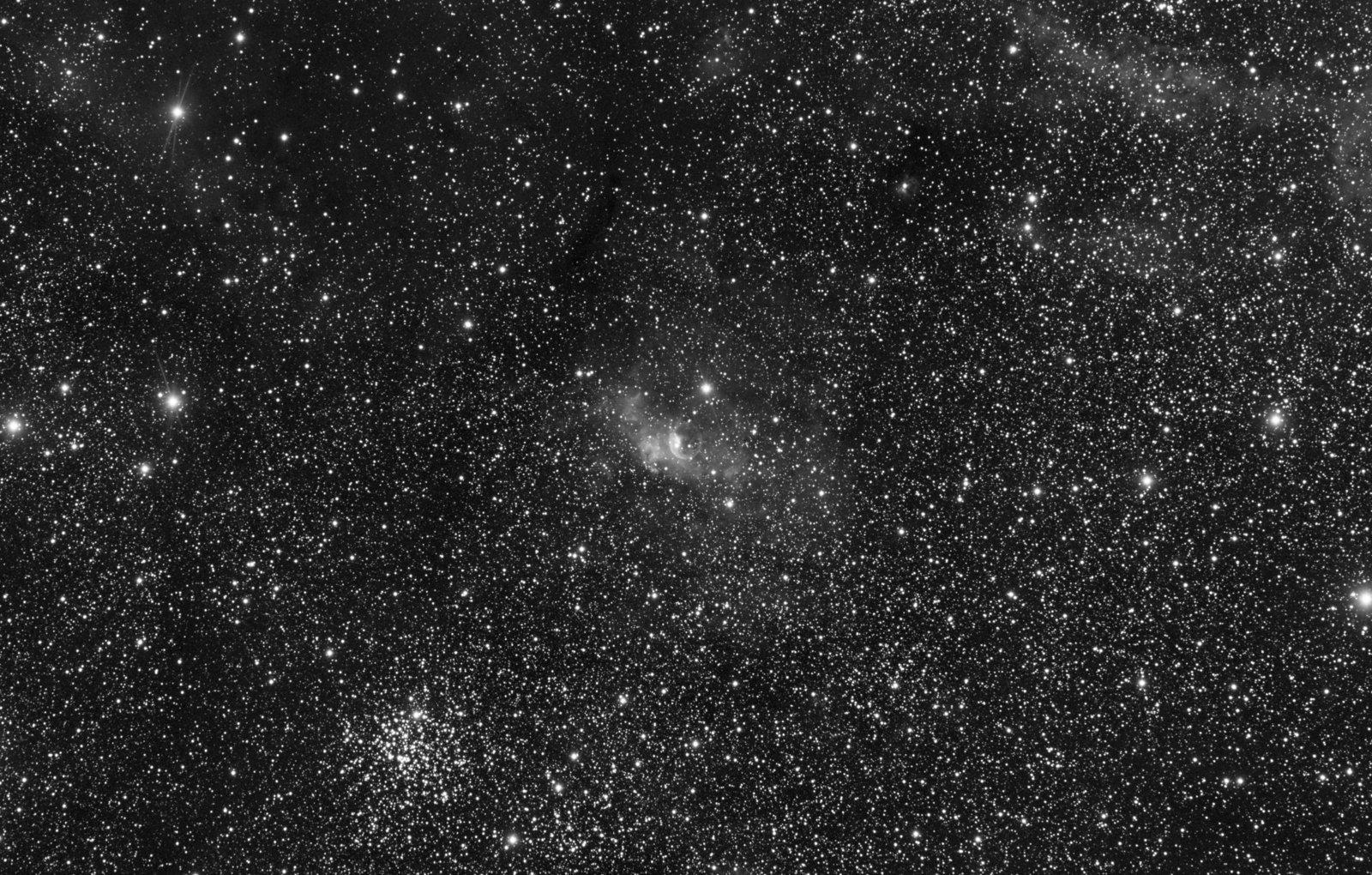 59fde51f49357_NGC7635jcrop1x1.thumb.jpg.279a3bb4653f67d756508563ffc68fef.jpg