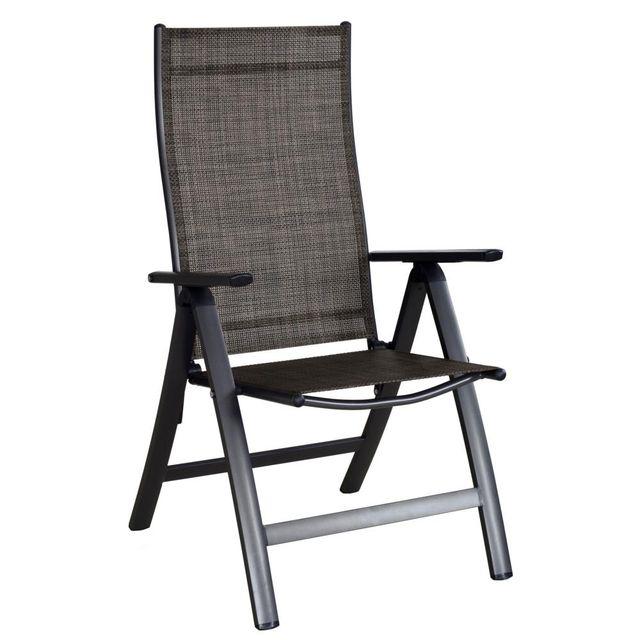 krzesło.png