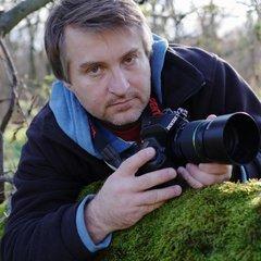 Andrzej78
