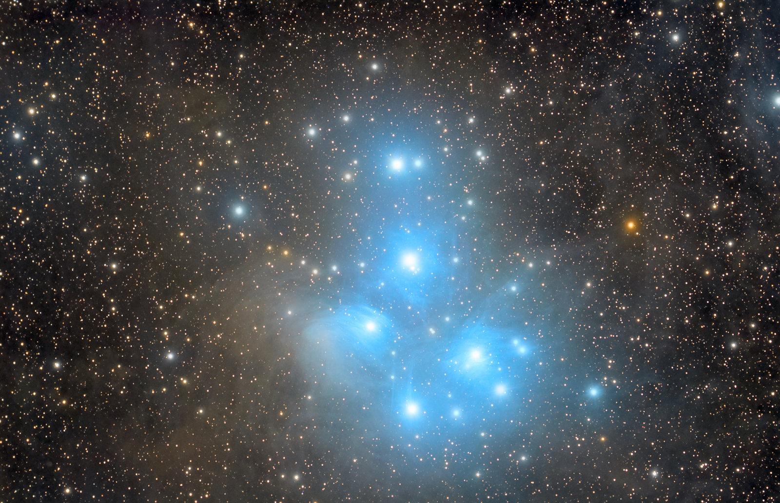 M45_2k.jpg