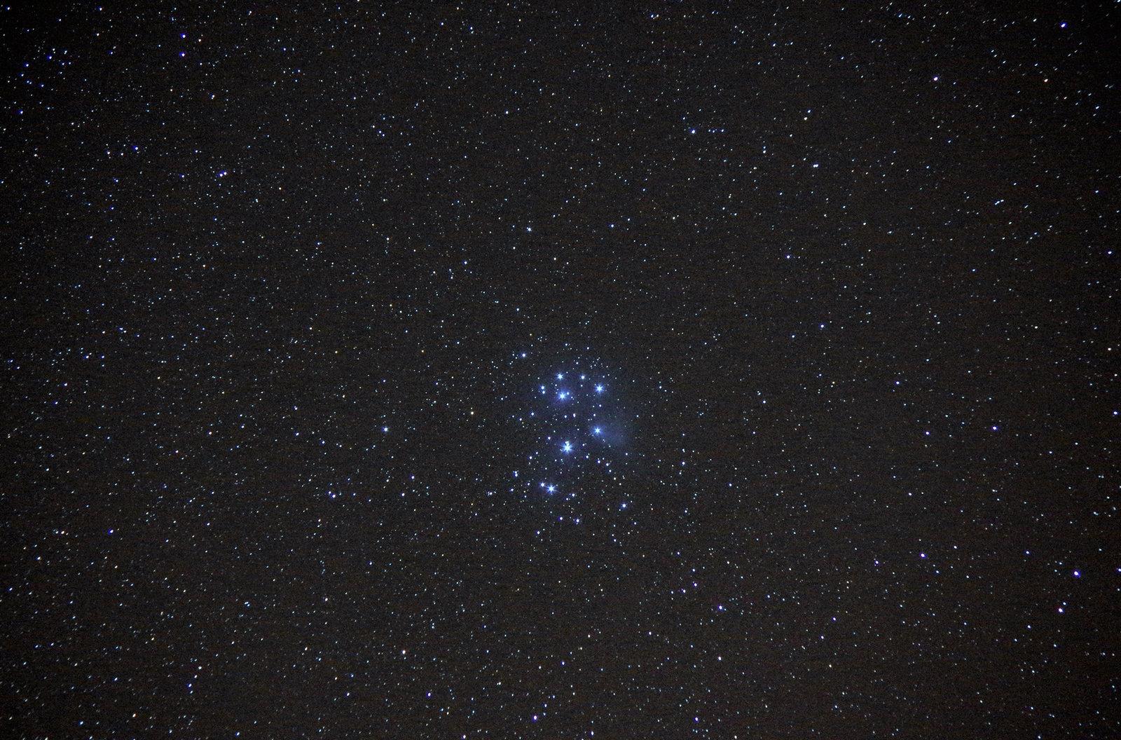 M45_nogreen.jpg