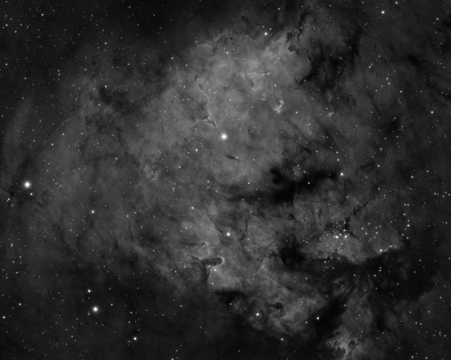 NGC7822_Ha.jpg
