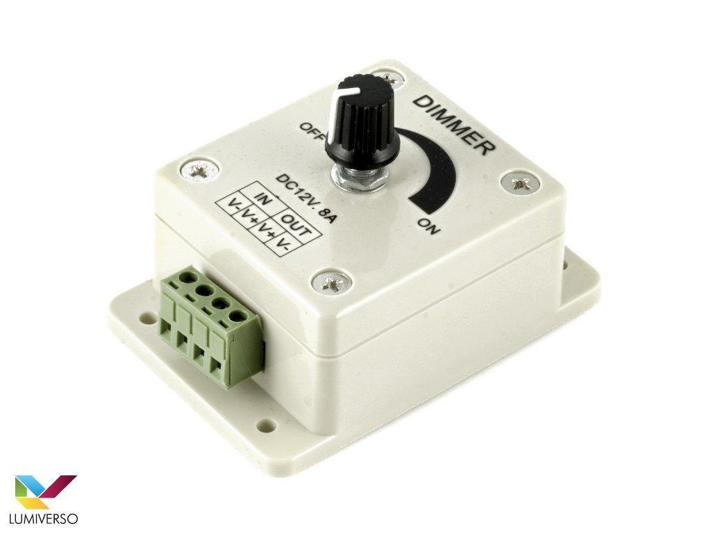 Sciemniacz-do-tasm-LED-12V-8A-Z-pokretlem-.jpg.43bd7661408a0ee37ffc57503ab39c77.jpg