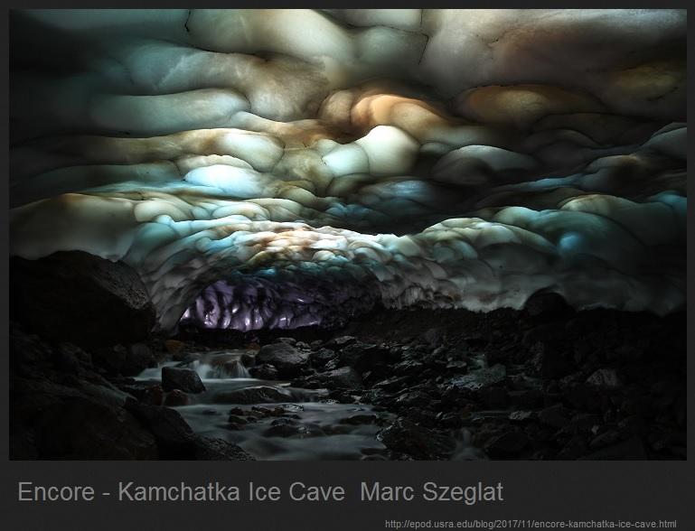 jaskinia_lodowa.jpg