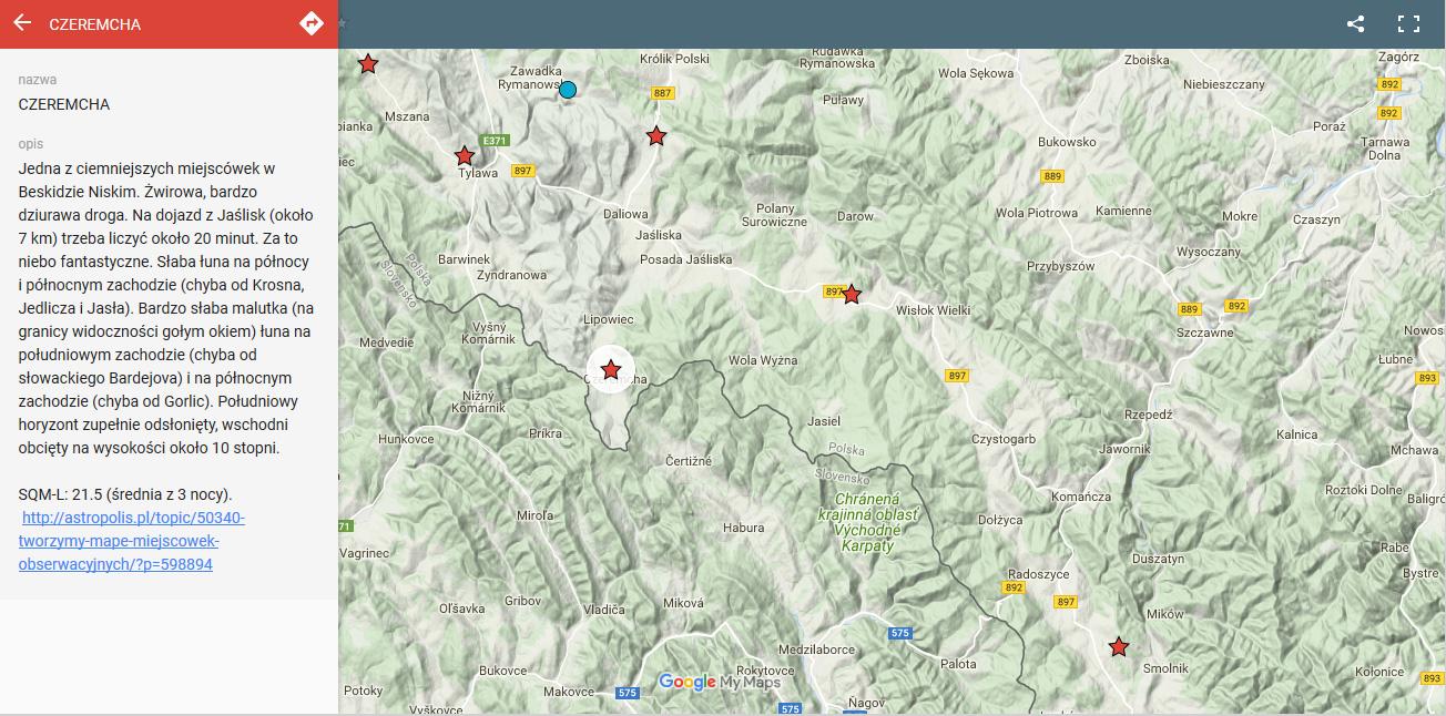 mapa_czeremcha.jpg.fa5338f8cd23f42a2f394d8b33e419bc.jpg