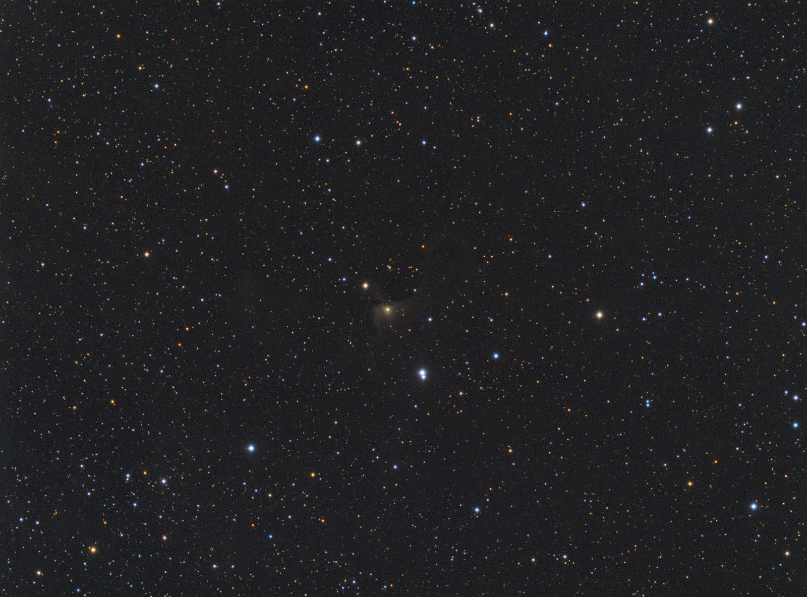 vdB141_RGB_SC_eXc_HT_cr_cb_ARG_col_stars_col_stars_bckgr_1920px.jpg