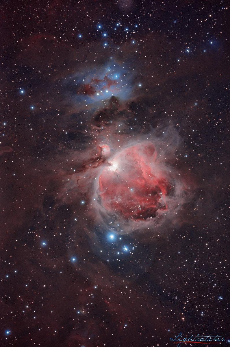 M42 27fr 135min sml.jpg
