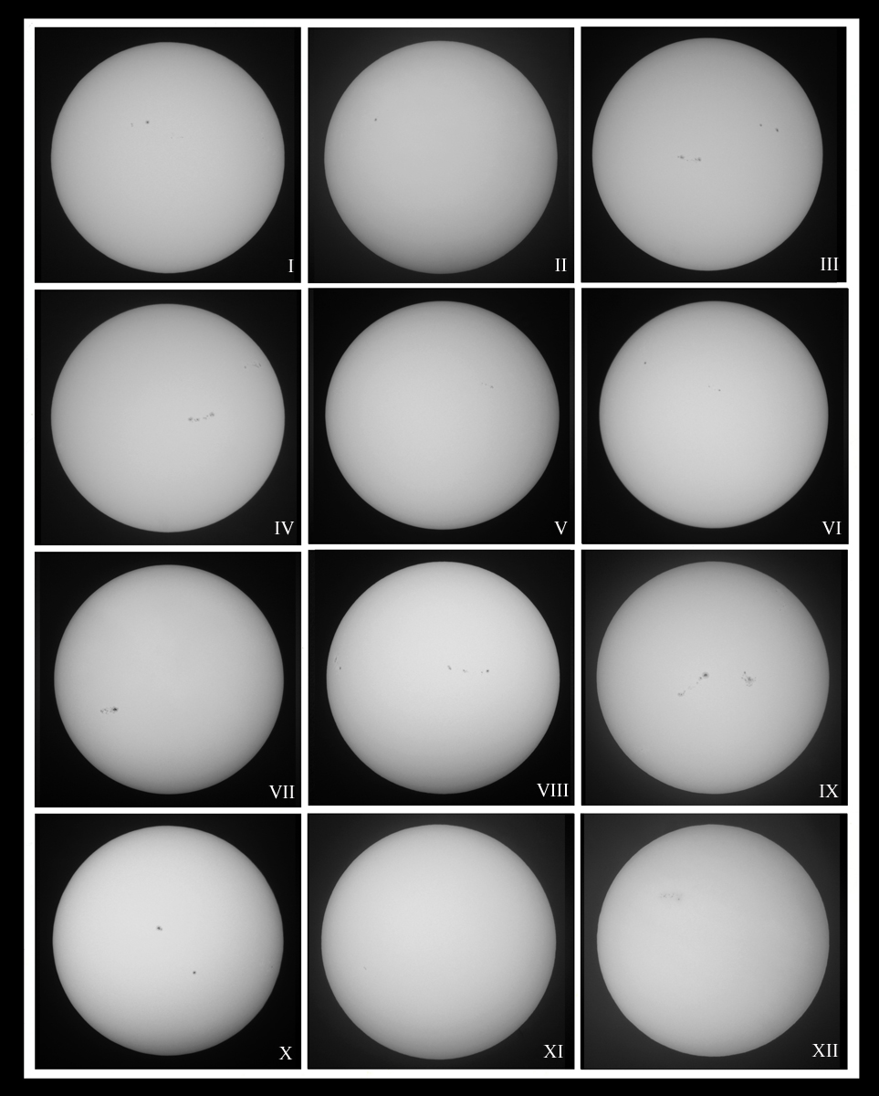 Słońce rok 2017 kopia.jpg
