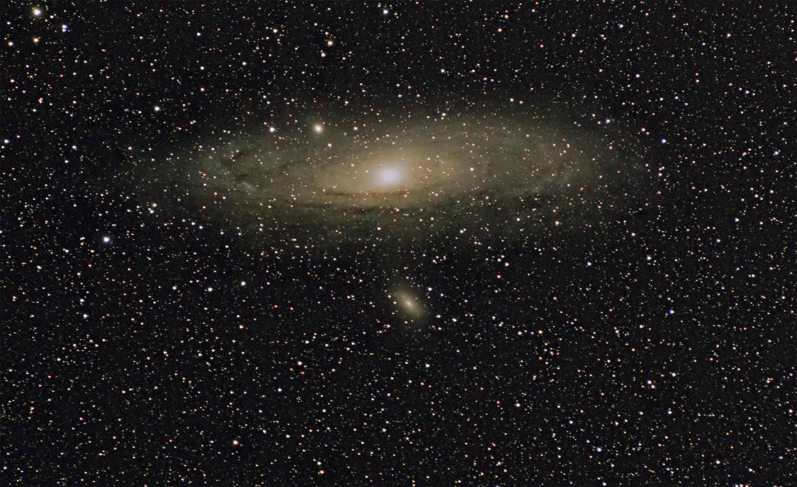 M31_dec.jpg