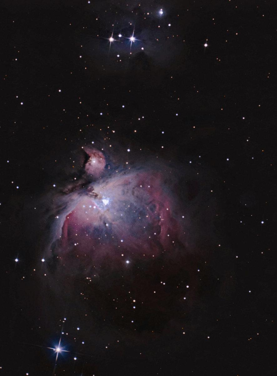 M42-darks.jpg.jpg