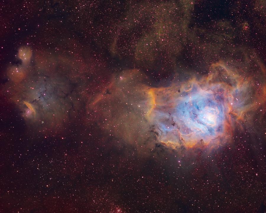 M8-composite_400kb.jpg