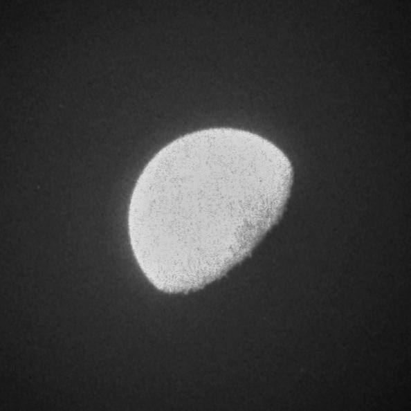 Moon1_crop.jpg.fba468bd840e503e5d4616342ecec7a3.jpg
