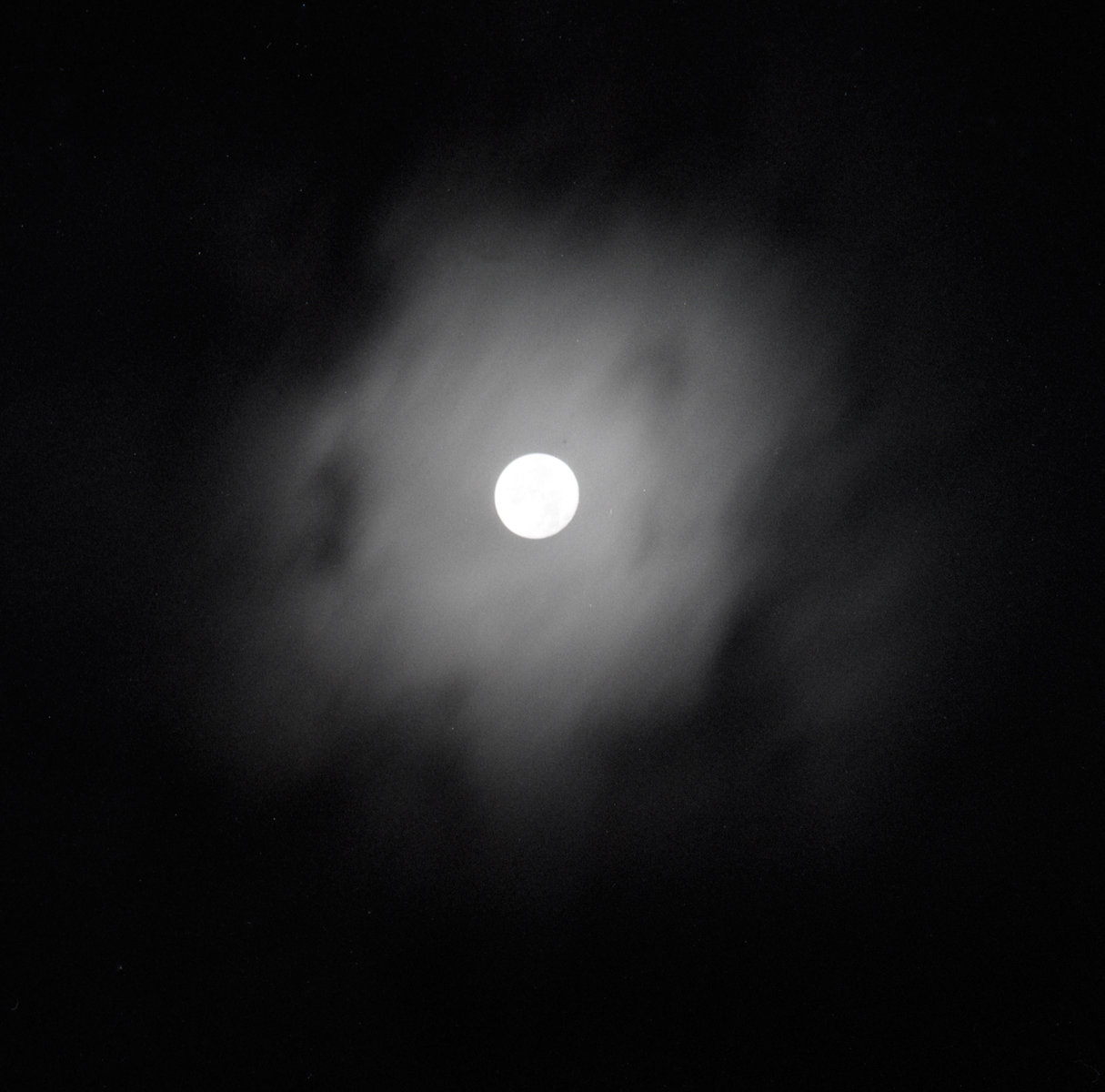 Moon2_full.thumb.jpg.695a287c191fd68f9e75d13c1b396805.jpg