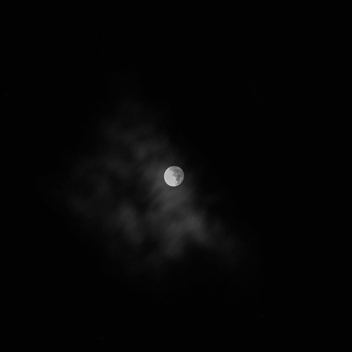Moon3_full.thumb.jpg.bcef1d200a99a342de89dbc973c5d8f4.jpg