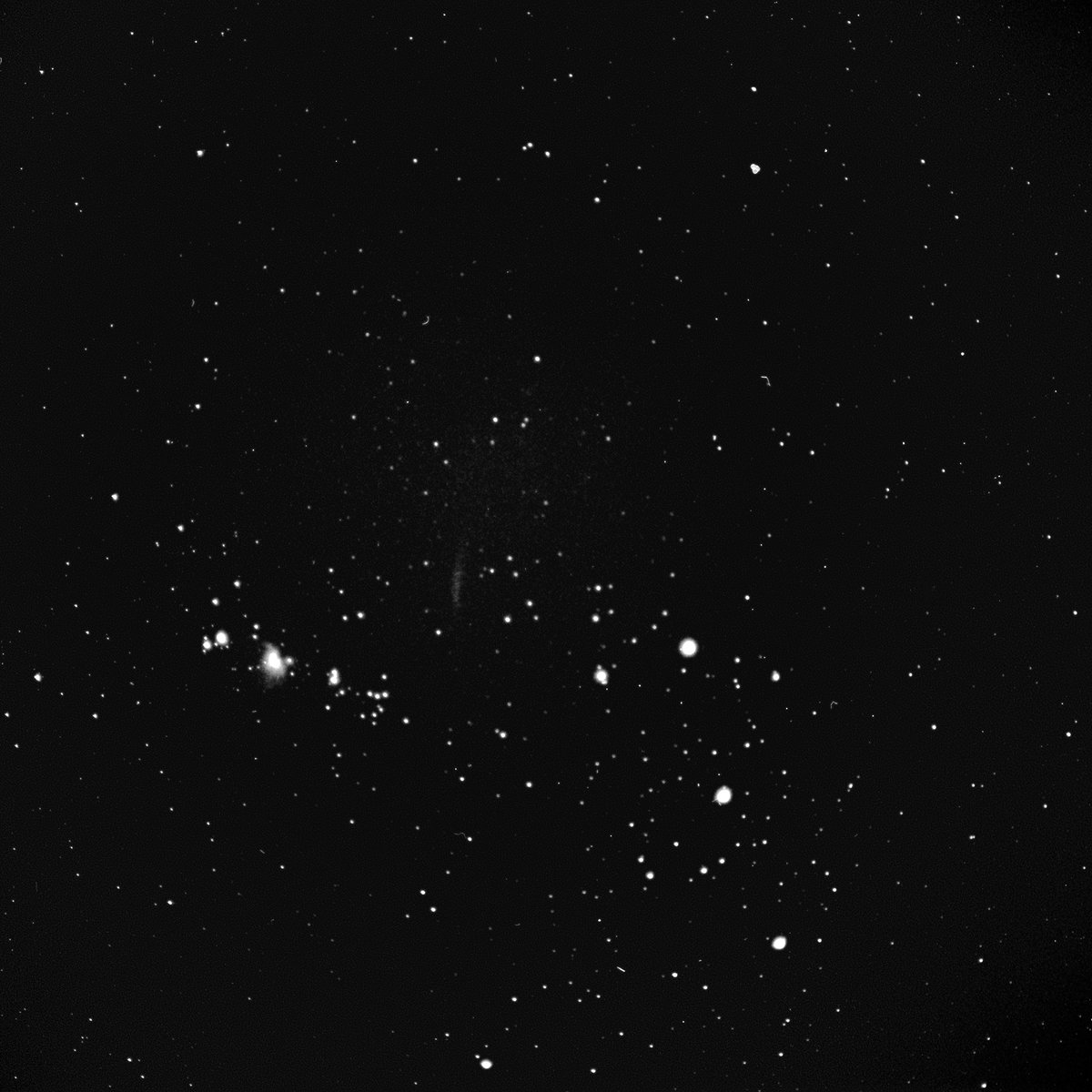 Orion_full.thumb.jpg.769220c532020b70955c569daadf026b.jpg