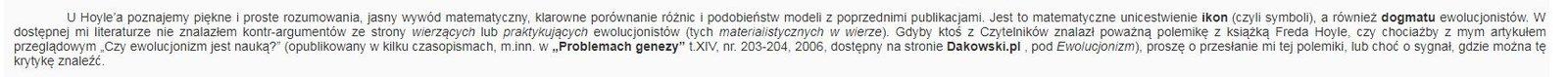 krytyka..thumb.JPG.d06b53292b73a7329914eac45b3a53f6.JPG