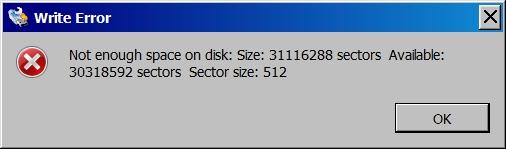 not_e_space.jpg