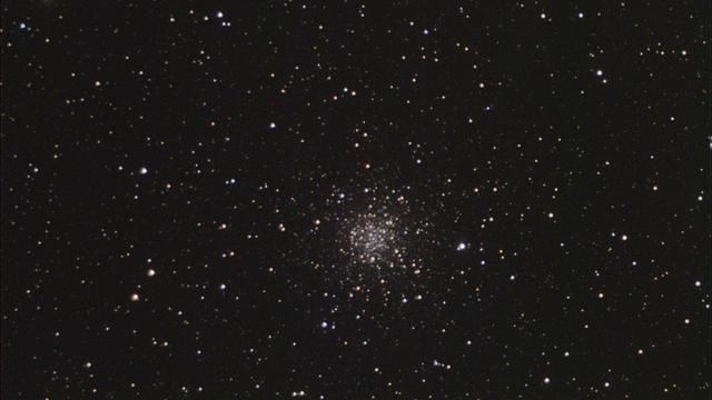 Gromada M56