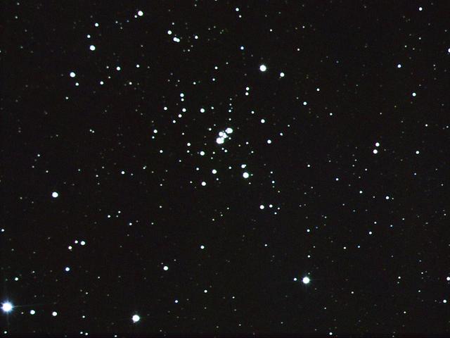 NGC6823.png